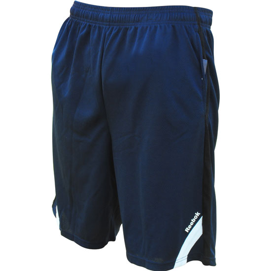 awesome deal, super deal, mens reebok shorts