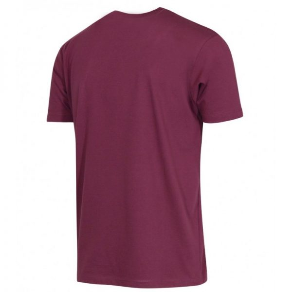 save money, frugal living, save on t-shirts