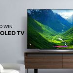 Win a tv, current sweepstakes, sweepstakes today