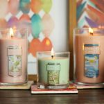 Win A $1000 GC, Enter To Win, Yankee Candle Win