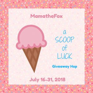 giveaway hop, blog giveaway, enter to win