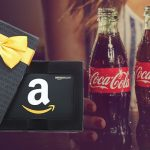 Enter To #Win a $25 Amazon Gift Card Instantly – ***500 Winners***  #Sweeps Ends 8-17