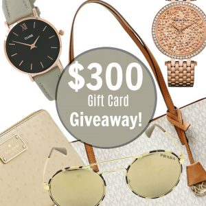 My Gift Stop, Contest, Giveaway