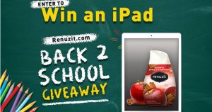 sweepstakes today, sweepstakes hobby, win an ipad