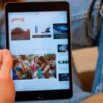 Enter To #Win An #Apple #iPad Mini 4 ~ #Sweeps Ends 7-27