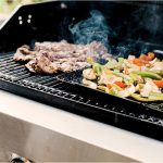 Enter To #Win 1 of 70 #Grills or Gift Cards from Char-Broil's #Sweepstakes Ends 7-31