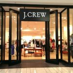 11 #Winners!!! Enter To #Win $2500 or $100 J.Crew Gift Cards ~ #Sweeps Ends 8-9