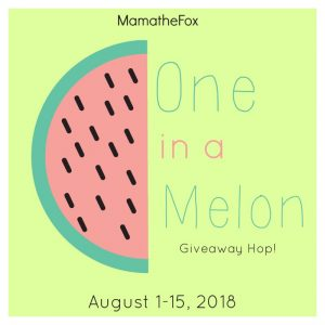 Win A GC, Enter To Win, Giveaway Hop
