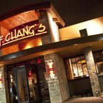 Enter To #Win A Trip To ANY P.F. Changs and $1500 #Cash!  Plus 100 Other #Winners- #Sweeps Ends 7-25
