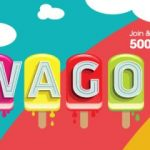 The July Swago Board is here!