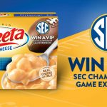 Enter To #Win SECstore Gift Cards & #Velveeta Products – Over 6100 #Winners ~ #Sweeps Ends 10-31