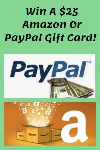 blog giveaway, enter to win, giveaway time