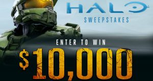 sweepstakes hobby, cash sweepstakes, entering sweepstakes online