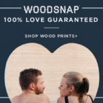 WoodSnap~ Printing A Photo Directly On Wood – A Perfect Gift!