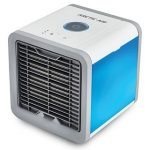 portable air conditioner, save money, great deal
