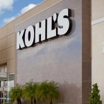 Enter To #Win A $100 Kohl's Gift Card ~ #Sweeps Ends 10-13