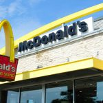 800 #Winners!!! Enter To #Win A $5 McDonalds Arch Card Instantly~ #Sweeps Ends 12-8