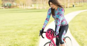 sweepstakes for a bike, enter to win