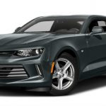 Enter To #Win a 2018 Chevrolet Camaro 2LT ~ #Sweeps Ends 11-30