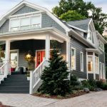 win a home, win cash, HGTV sweepstakes
