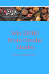 win this sweepstakes, sweepstakes hobby, daily sweepstakes