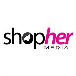 influence marketing, shopher media