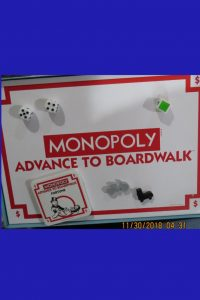 advance to boardwalk, winning moves, family game night, family fun night