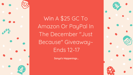 win a gift card, blog giveaway, enter to win