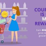 Earn BIG At The Register With The Help Of Swagbucks ~