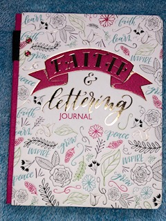bible journaling, coloring journal, bible coloring journal