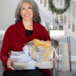 save money, holiday gift guide,