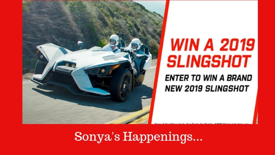 enter to win, sweepstakes hobby, sweeps,