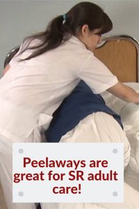 Peelaways, best dorm bedding, waterproof matress protector
