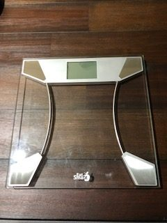 scale, bathroom scale, lose weight,