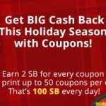 earn rewards, earn gift cards save