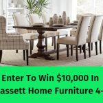chance to win, enter to win, daily sweepstakes