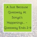 giveaway, win, win a gift card, win Amazon, Win PayPal
