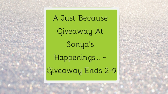 giveaway, win, win a gift card, win Amazon, enter to win, Win PayPal