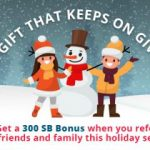 swagbucks, earn gift cards, cashback shopping site