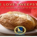 enter cash sweepstakes, enter to win