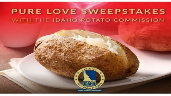 enter cash sweepstakes, daily sweepstakes, amazing sweepstakes,  enter to win