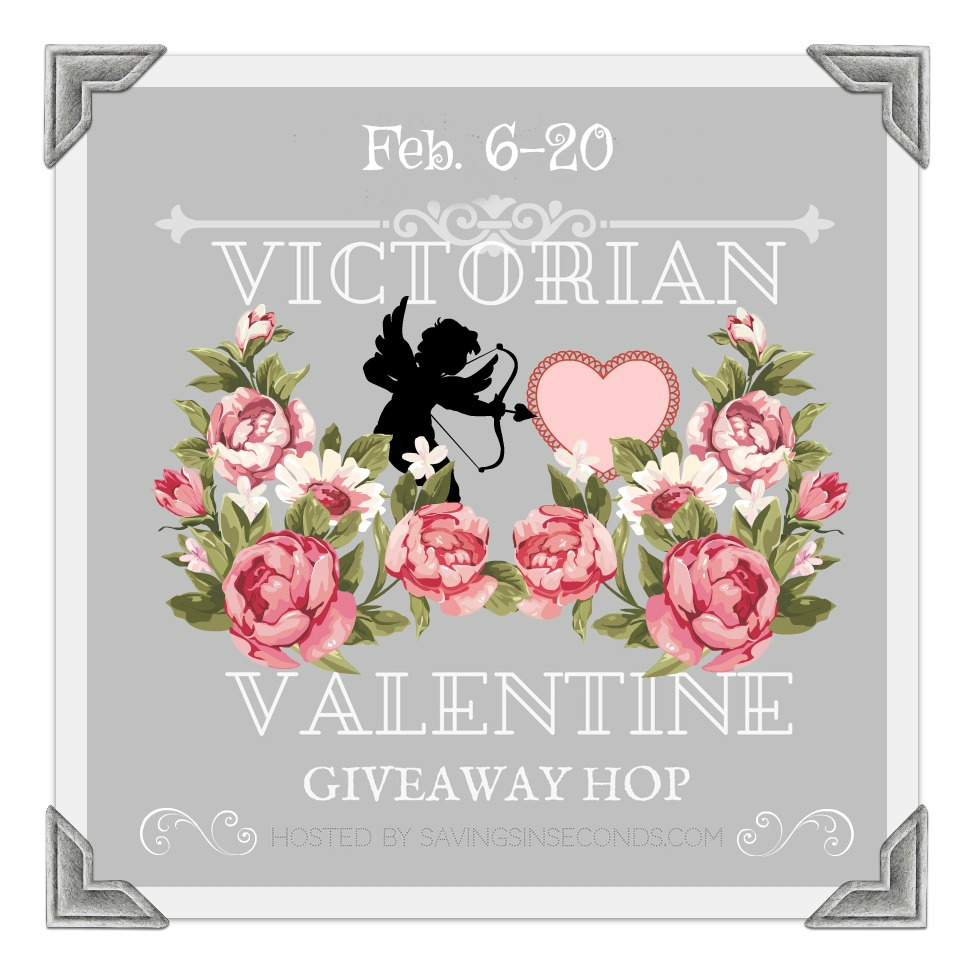 blog giveaway, giveaway hop, win a gift card