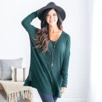 sweater, good deal, check this out