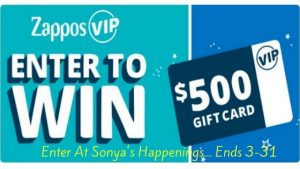 enter to win, sweepstakes hobby, super easiest sweepstakes