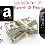 instant win game, sweepstakes today, prizes, win