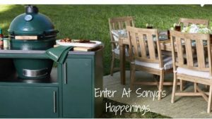 sweeps, enter to win, perfect sweepstakes