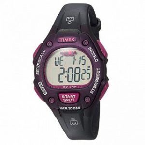 Timex Lady Watch on sale- hurry