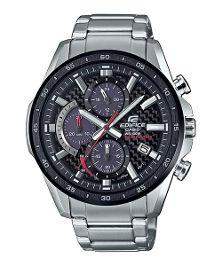 Edifice Casio Watch