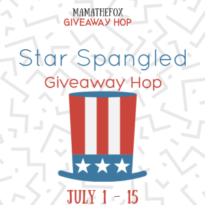 star spangled giveaway hop,