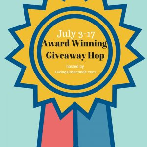 giveaway hop, win a gift card, blog hop